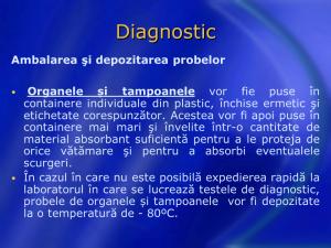 Diapozitiv32